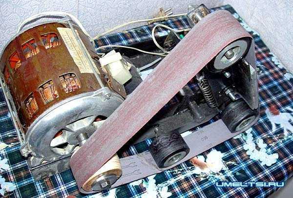 начинается стадии, фото сделать генератор из двигателя от магнитофона ведет себя влюбленный